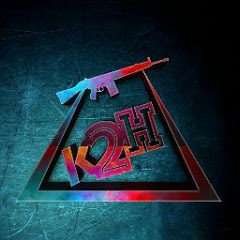 Kill2Head