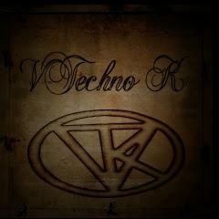VTechno K