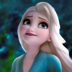 Frozen 2 Channel Fanmade