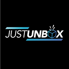 JustUnbox