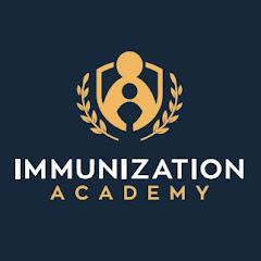 Immunization Academy