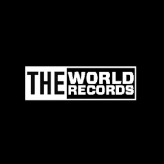 The World Records