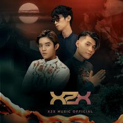 X2X Official