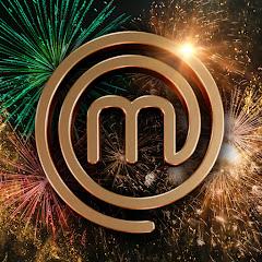 MasterChef México