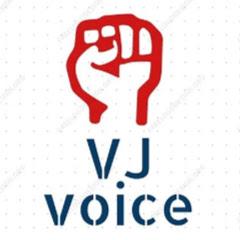 Vj voice