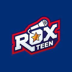 ROX TEEN