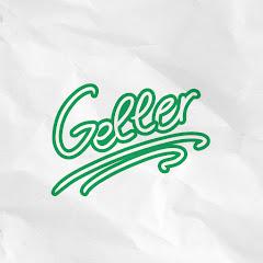 게터 | Getter