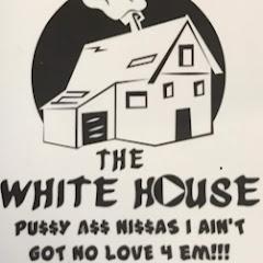 White House Studio