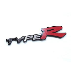 TypeR Records