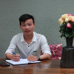 Quyen Nguyen Viet