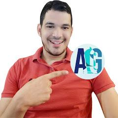 Ajedrez Guerrero