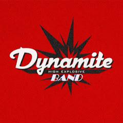 DYNAMITE BAND