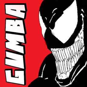 Gumba 213