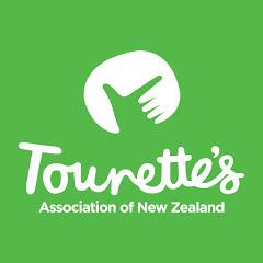 Tourette's Association NZ