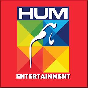 HUM Entertainment
