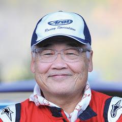 津川哲夫のF1グランプリボーイズ