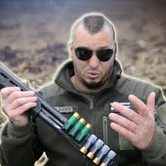 Shotgun Operator