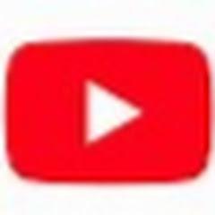 youtubeニュース