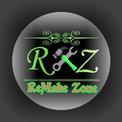 Remake Zone