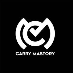 Carrymastory