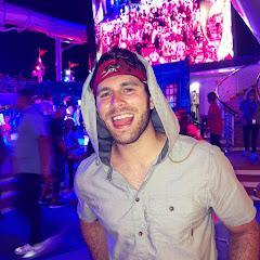 Kyle Pallo