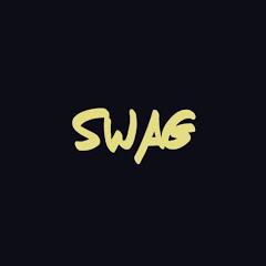 Swaghk 852