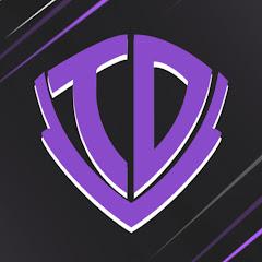 Twitch Denmark