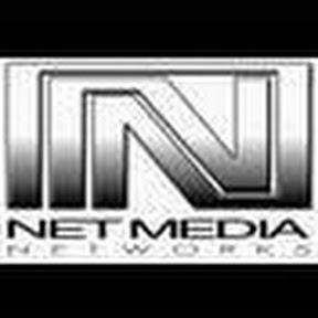 Netmedia Networks