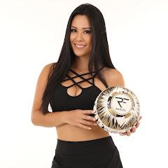Raquel Freestyle