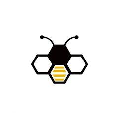 꿀벌스토리