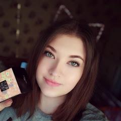 Victoria Buy