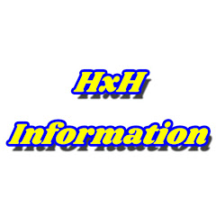 HxH Information