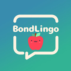 Learn Japanese online with BondLingo