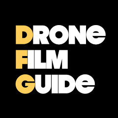 Drone Film Guide