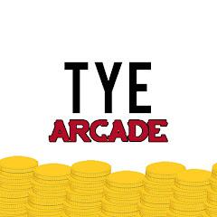 TYE Arcade