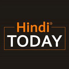 Hindi Today