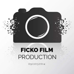 Ficko Film production