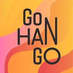 Go Han Go