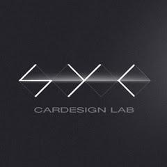 SYC CardesignLab