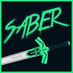 xFSN Saber
