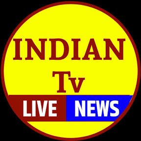 The Indian Tv