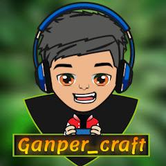 Ganper_craft