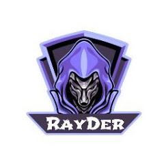 RayDer Gaming