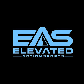 Elevated Action Sports