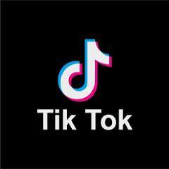Tik Tok Trending Songs