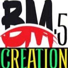 BM CREATION.5