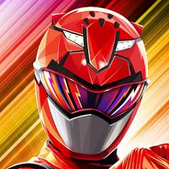 Power Rangers en français - Chaîne Officielle