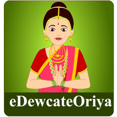 Odia Fairy Tales & Rhymes