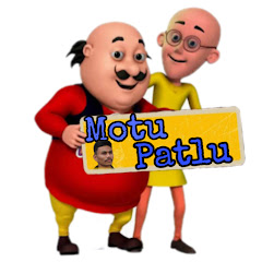 Motu Patlu Cartoon