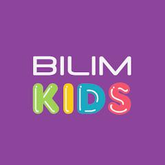 BilimKids – мектепке дейінгі білім беру